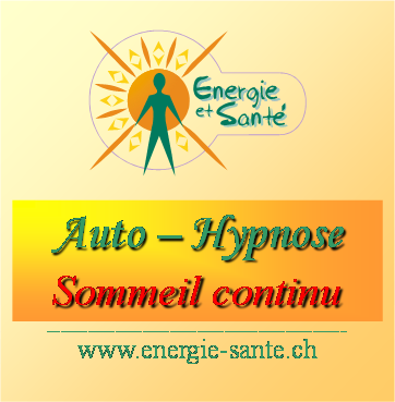 sommeil_continu